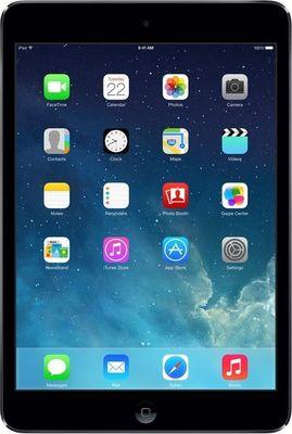 Apple iPad mini Retina (4G) tablet