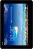 Asus MeMO Pad FHD 10 tablet