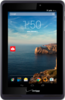 Verizon Ellipsis 7 tablet
