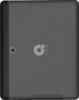 Nuqleo Zaffire 970 tablet rear