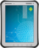 Panasonic Toughpad FZ-A1 tablet