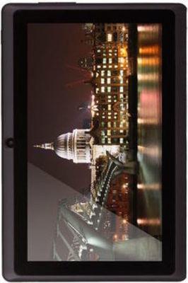 QFX i-Qruzer IT-427 tablet