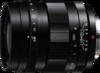 Voigtlander Nokton 25mm F0.95 Type II lens