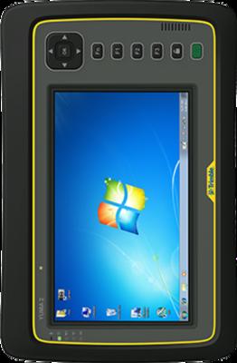 Trimble Yuma 2 tablet