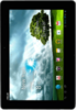 Asus MeMo Pad Smart 10 tablet