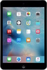 Apple iPad Mini 2 tablet front