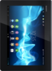 Sony Xperia Tablet S tablet