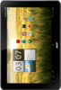 Acer Iconia Tab A200 tablet