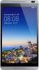 Huawei MediaPad M1 tablet