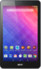 Acer Iconia One 8 (B1-820) tablet
