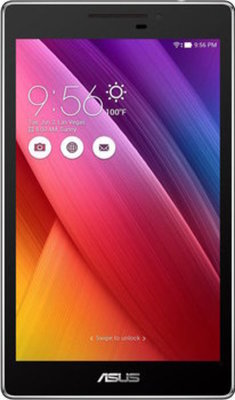 Asus ZenPad 7.0 (Z370C) tablet