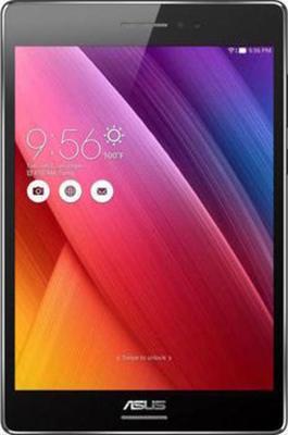 Asus ZenPad S 8.0 (Z580CA) tablet