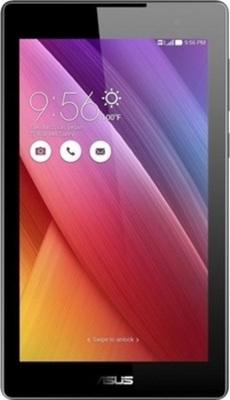 Asus ZenPad 7.0 (Z370CL) tablet