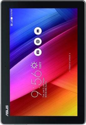 Asus ZenPad 10 (Z300C) tablet