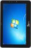 CTL 2goPad SL10 tablet