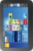 WeTab GmbH 3G tablet