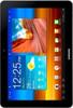 Samsung galaxy tab 10 1 front thumb