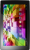 ARNOVA 101 G4 tablet