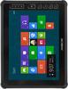 ARBOR Technology G0975 tablet