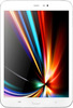 iBerry Auxus Core X8 3G tablet