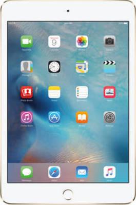 Apple iPad Mini 4 WiFi tablet