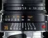 Leica Summarit-M 35mm f/2.5 lens
