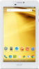 Acer Iconia Talk 7 B1-723 tablet