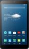Alcatel Onetouch Pixi 3 (8) LTE tablet