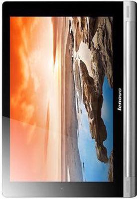 Lenovo Yoga Tablet 8 tablet