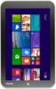 Toshiba Encore 8 tablet