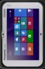 Panasonic FZ-M1 tablet
