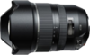 Tamron SP 15-30mm F/2.8 Di VC USD lens