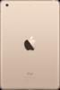 Apple iPad Mini 3 tablet rear
