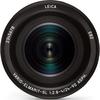 Leica Vario-Elmarit-SL 24-90mm F2.8-4 ASPH lens