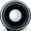 Zeiss Carl Distagon T* 1,4/35 ZM lens