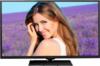 Sceptre E555BV-FMQR tv
