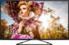 Sceptre U500CV-UMK tv