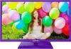 Sceptre X322XV-HDR tv