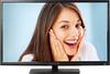 Sceptre X325BV-FMDR tv