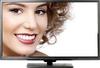 Sceptre X409BV-FHDR tv