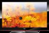 RCA 32LA45RQ tv
