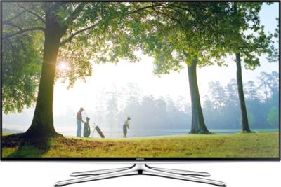 Samsung UE40H6200AK tv