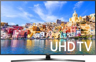 Samsung UN49KU7000 tv