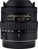 Tokina AT-X 10-17mm f/3.5-4.5 DX Fish-eye lens