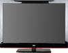 RCA 42LA45RQ tv
