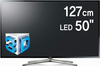 Samsung UN50F6400AF tv