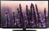 Samsung UN40H5201AFXZA tv front