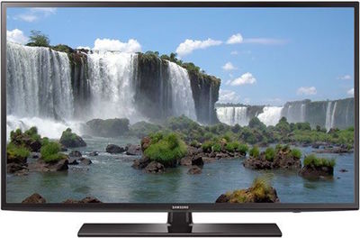 Samsung UN50J620DAFXZA tv