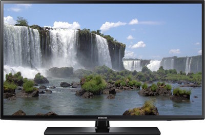 Samsung UN65J620DAFXZA tv