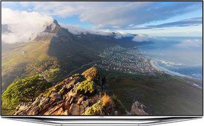 Samsung UN65H7100AFXZA tv